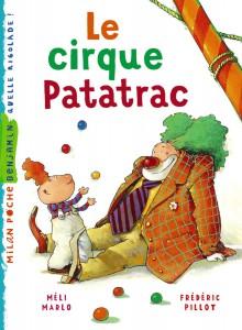 le-cirque-patatrac