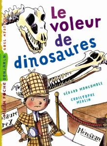 le-voleur-de-dinosaures