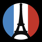Dossier-special-attentats-a-Paris-2016