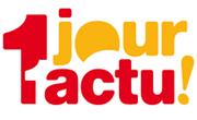 Logo-1jour1actu