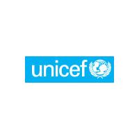 Unicef Logo Png UNICEF France - Milan ...