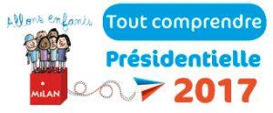 Décryptez les élections présidentielles avec 1jour1actu